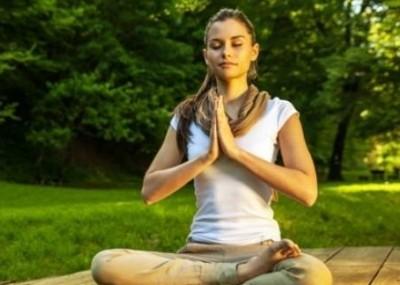 Upper Dolpo Meditation Trekking