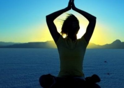 Yoga and Meditation Pokhara Package